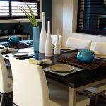 Recently Sold 1 BR Condos in South Scottsdale