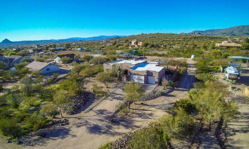 New River Horse Property — Open House Today June 16th  3:00-5:00pm